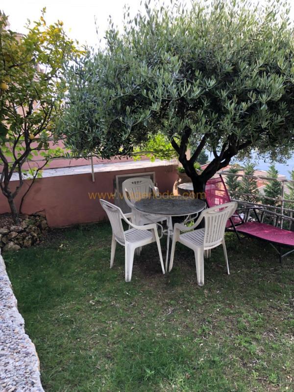 Vente de prestige maison / villa Roquebrune-cap-martin 1700000€ - Photo 4