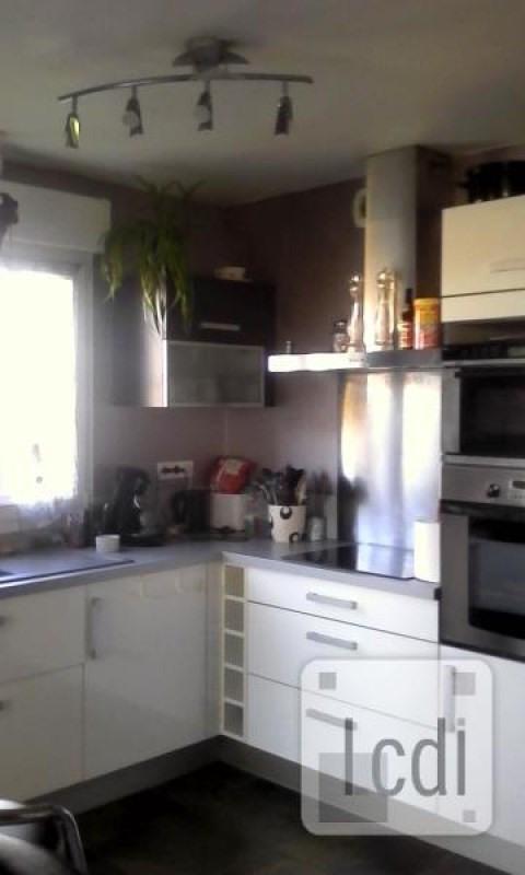 Vente maison / villa Belleville 263900€ - Photo 2