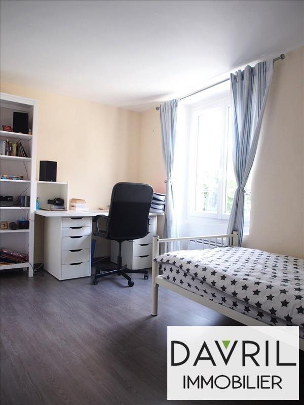 Vente maison / villa Maurecourt 569000€ - Photo 10