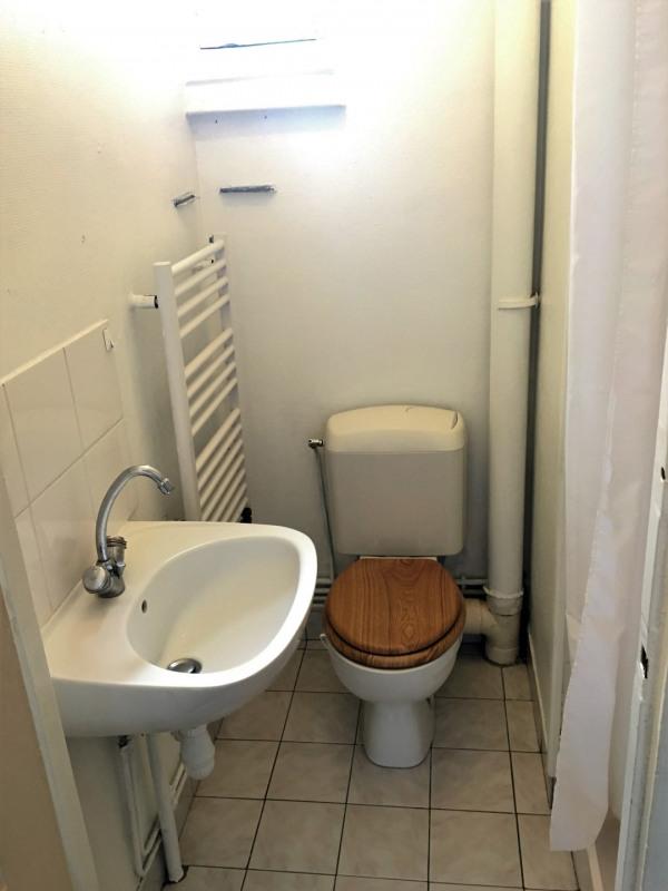 Rental apartment Argenteuil 686€ CC - Picture 8
