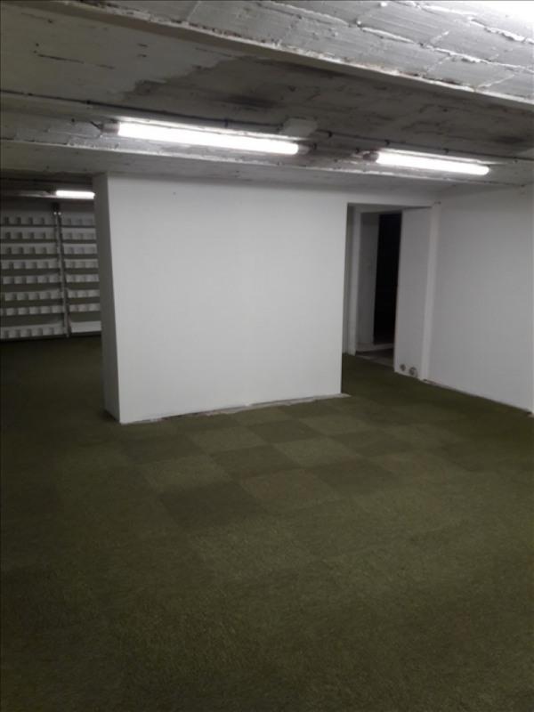Rental empty room/storage Albi 550€ HT/HC - Picture 3