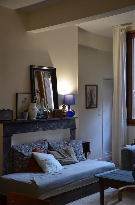 Vente appartement Toulouse 322000€ - Photo 3