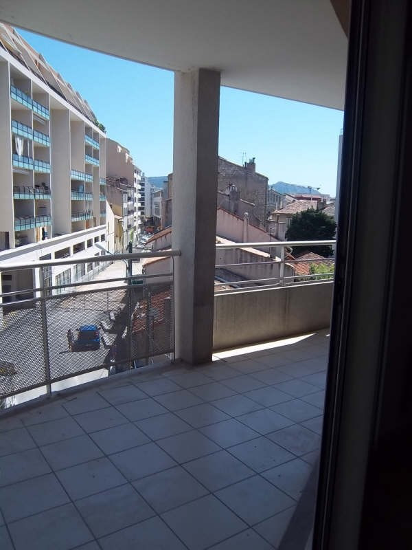 Location appartement Marseille 8ème 725€ CC - Photo 2