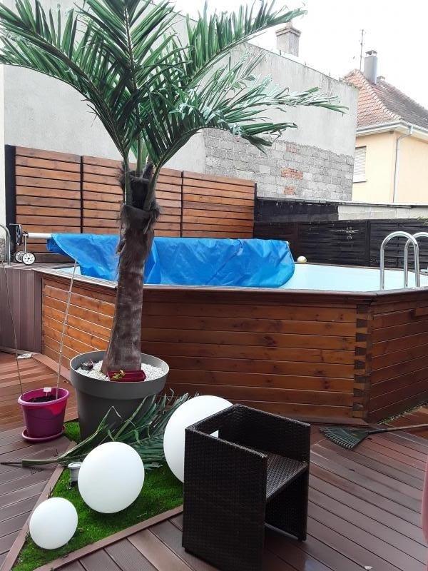 Vente maison / villa Battenheim 476000€ - Photo 15