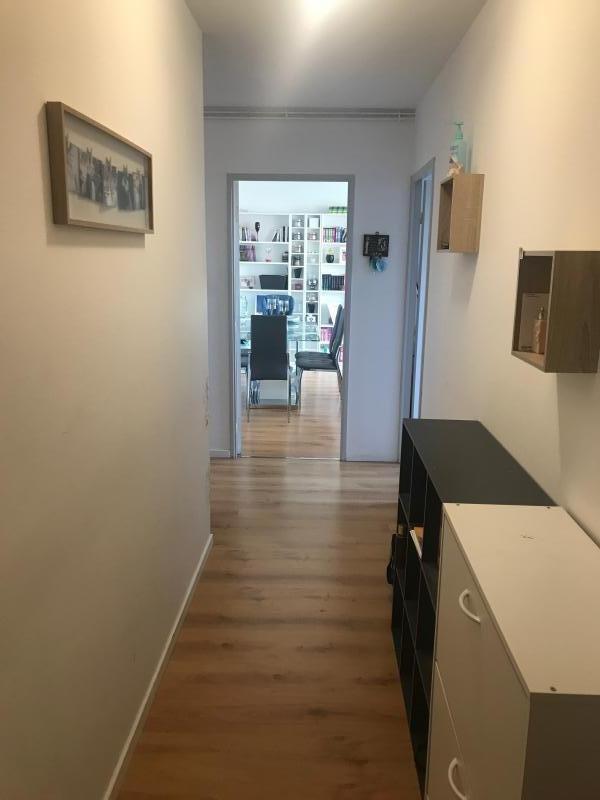 Venta  apartamento Schiltigheim 147000€ - Fotografía 3