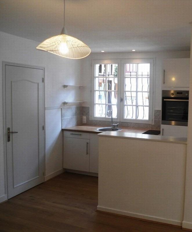 Verkoop  huis Deauville 349000€ - Foto 6