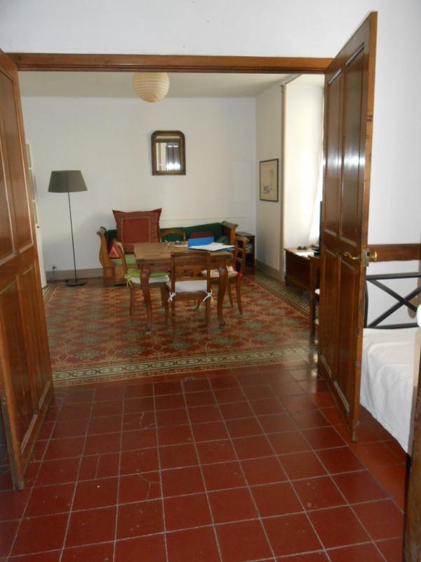 Vente maison / villa Die 239000€ - Photo 6