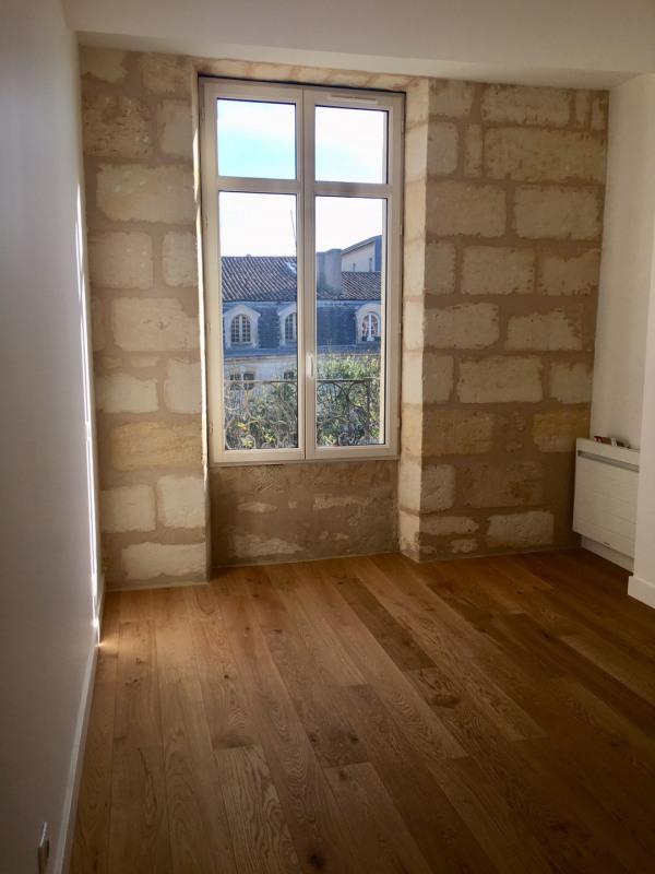 Vente appartement Bordeaux 370000€ - Photo 4
