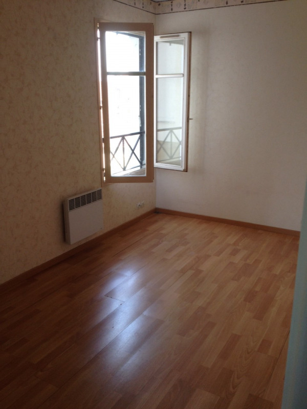 Location appartement Longpont sur orge 765€ CC - Photo 4
