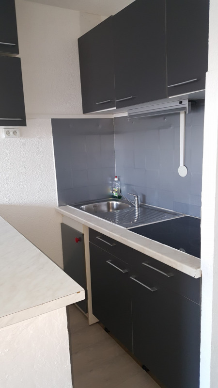 Location appartement Fréjus 555€ CC - Photo 5