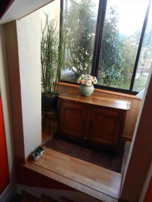 Sale house / villa Le mans 473200€ - Picture 8