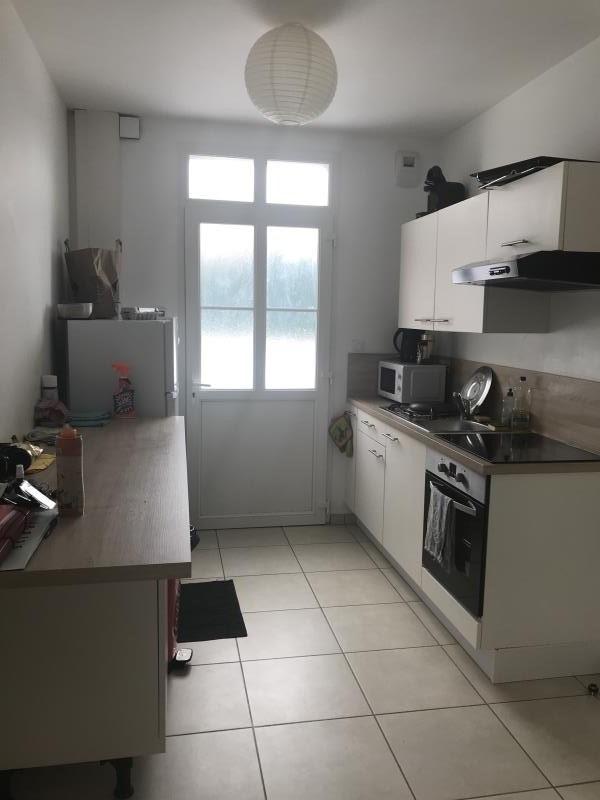 Location appartement Beauvais 700€ CC - Photo 2