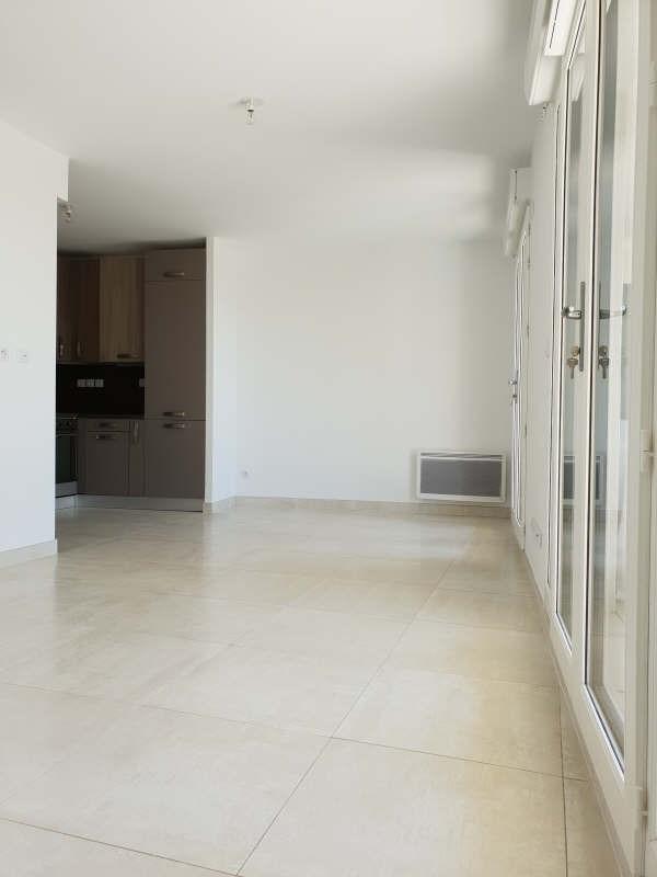 Vendita appartamento Hyeres 252000€ - Fotografia 2