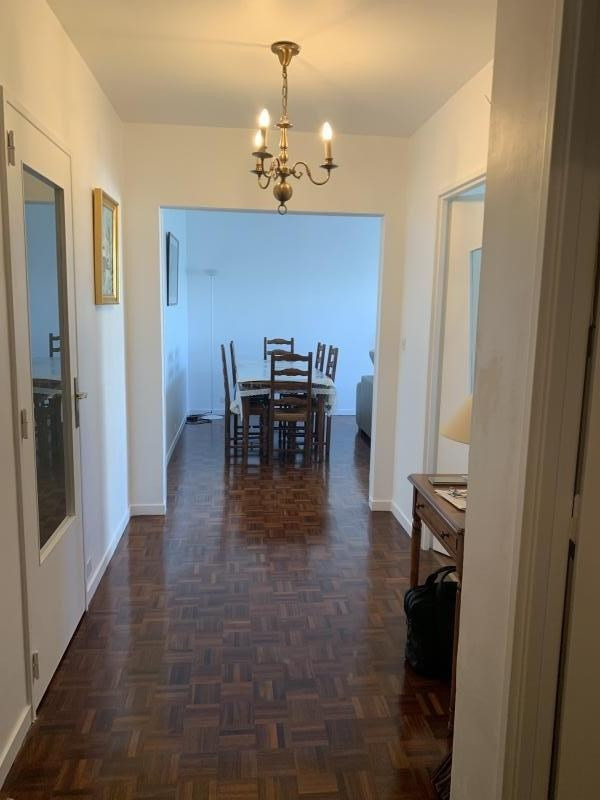 Vente appartement Marly le roi 282000€ - Photo 5