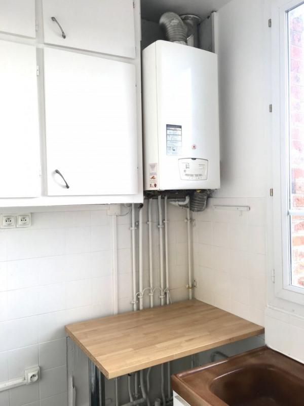 Alquiler  apartamento Bagnolet 584€ CC - Fotografía 8