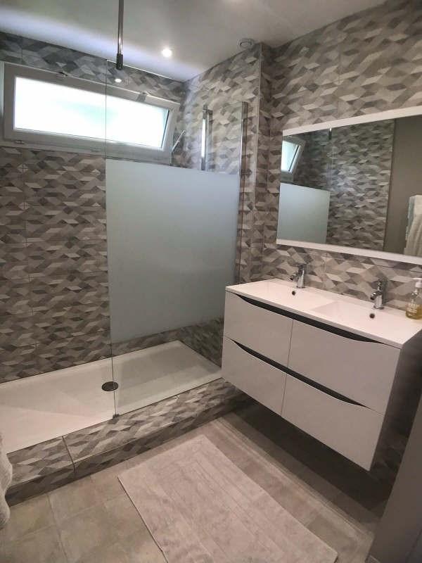 Sale house / villa Lesigny 433500€ - Picture 3