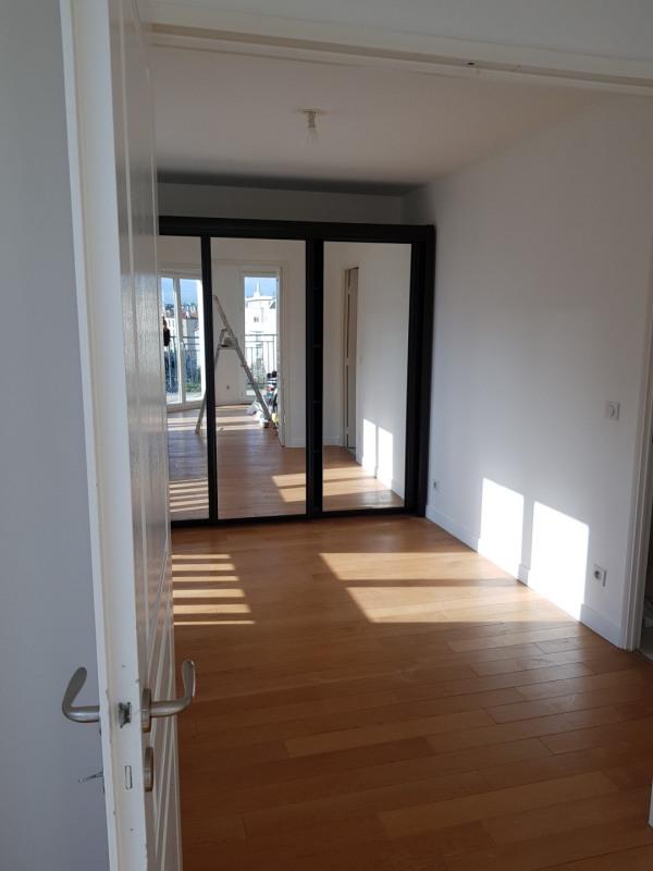 Location appartement Puteaux 1985€ CC - Photo 4