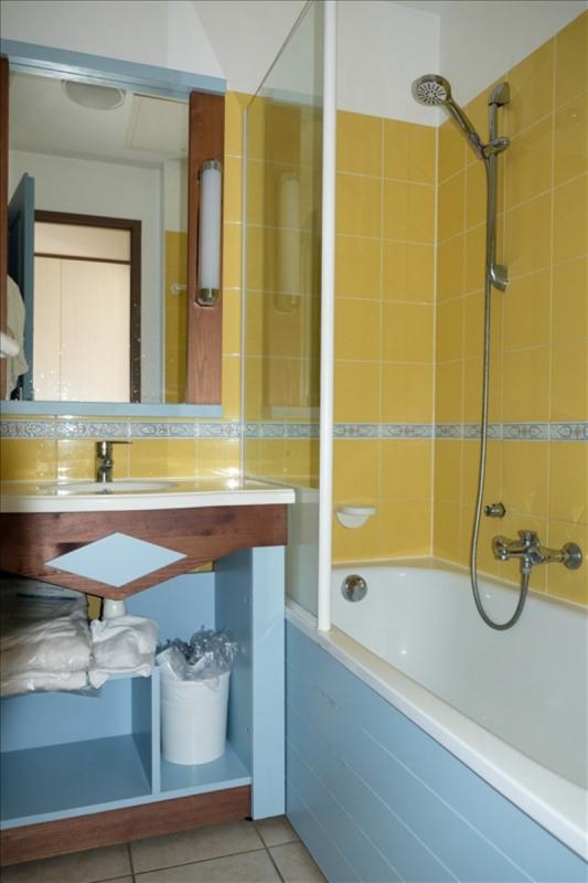 Sale apartment Talmont st hilaire 97200€ - Picture 4