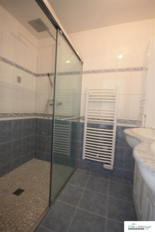 Vente maison / villa Chateau d olonne 339000€ - Photo 9