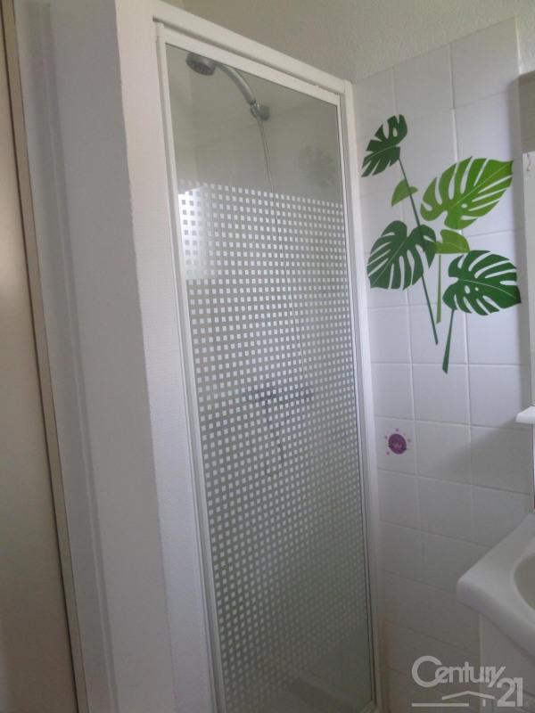 Location appartement St germain la blanche herb 300€ CC - Photo 5