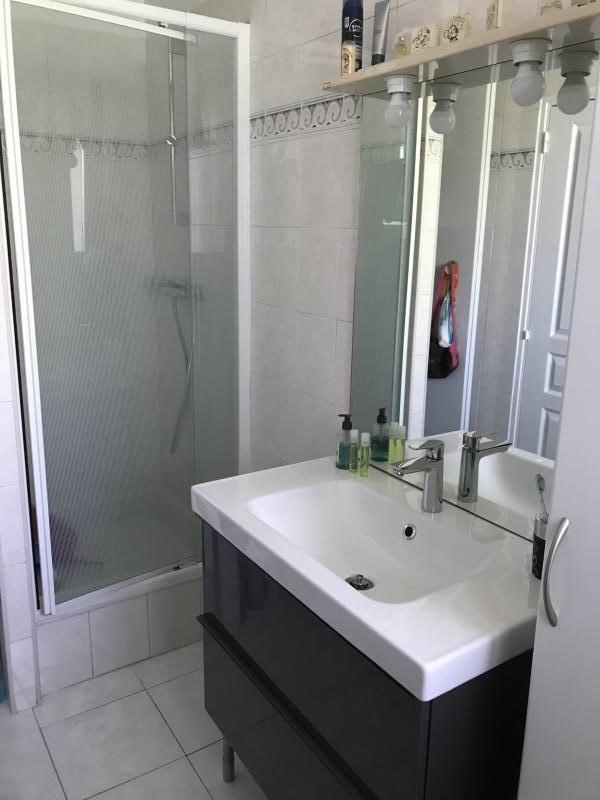 Sale apartment Venissieux 189000€ - Picture 3