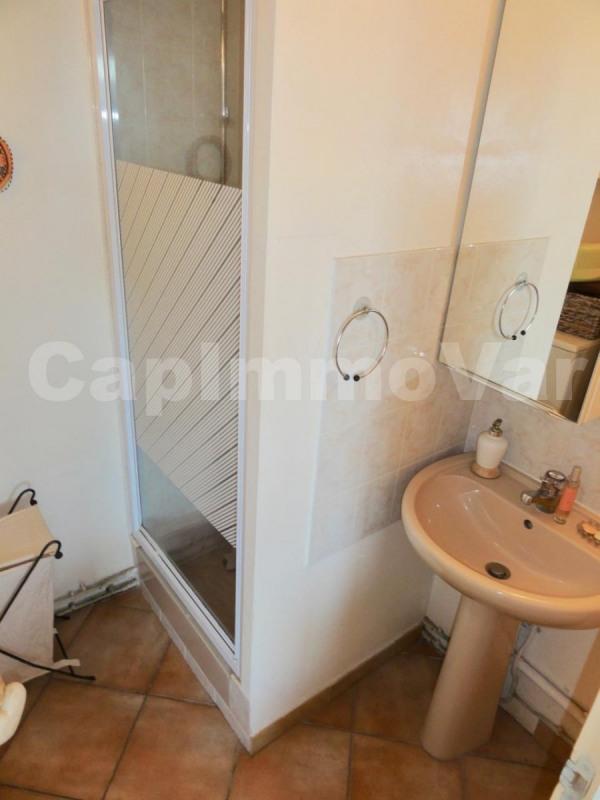 Vente appartement La cadiere-d'azur 219000€ - Photo 9
