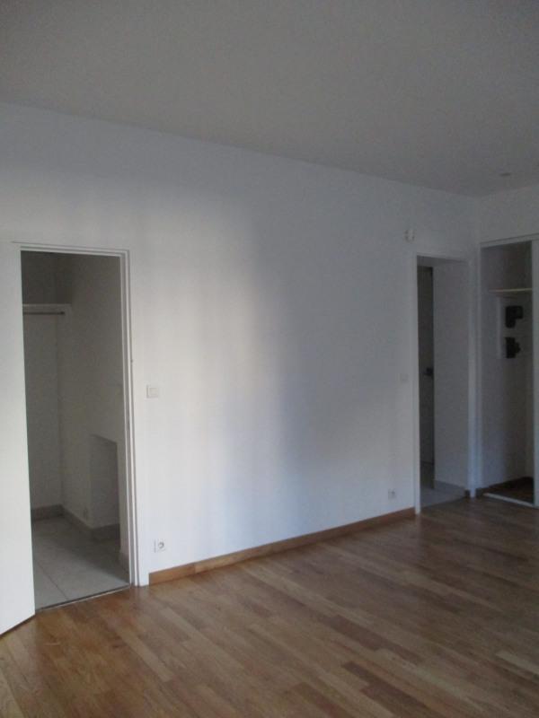 Sale apartment Paris 14ème 330750€ - Picture 6