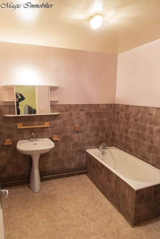 Location appartement Nantua 305€ CC - Photo 9