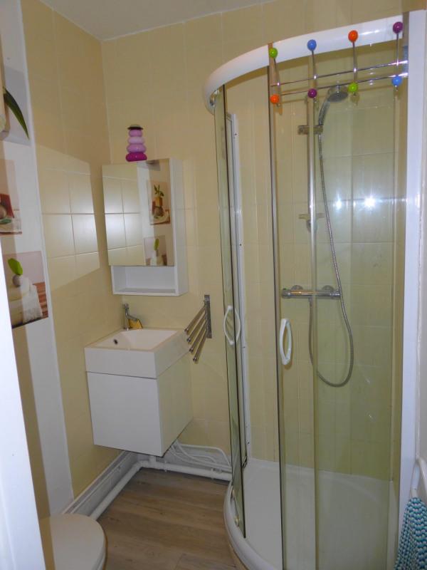 Vente appartement Saint jean de luz 82000€ - Photo 4