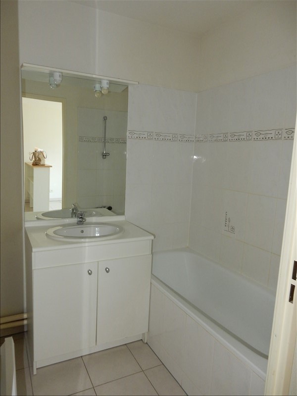Sale apartment Langon 75300€ - Picture 5