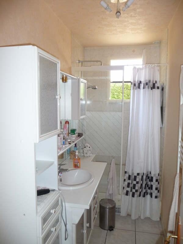 Sale house / villa La ferte gaucher 168000€ - Picture 8