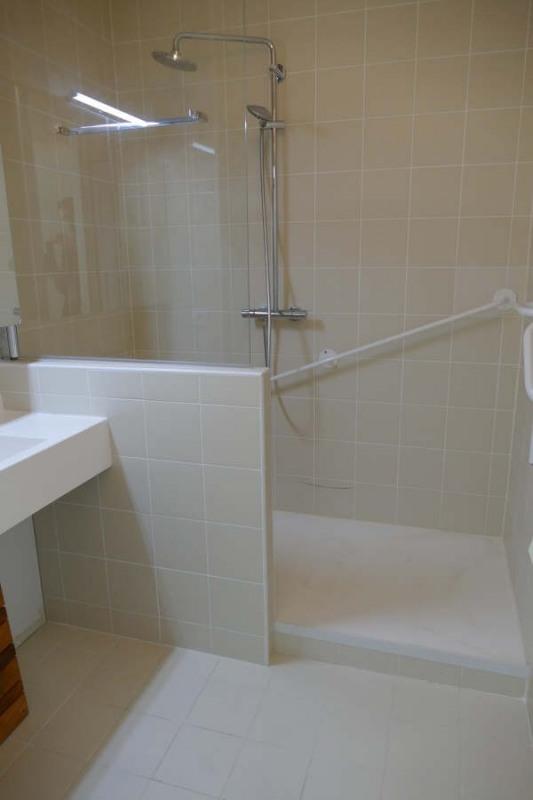 Sale apartment Verrieres le buisson 590000€ - Picture 10