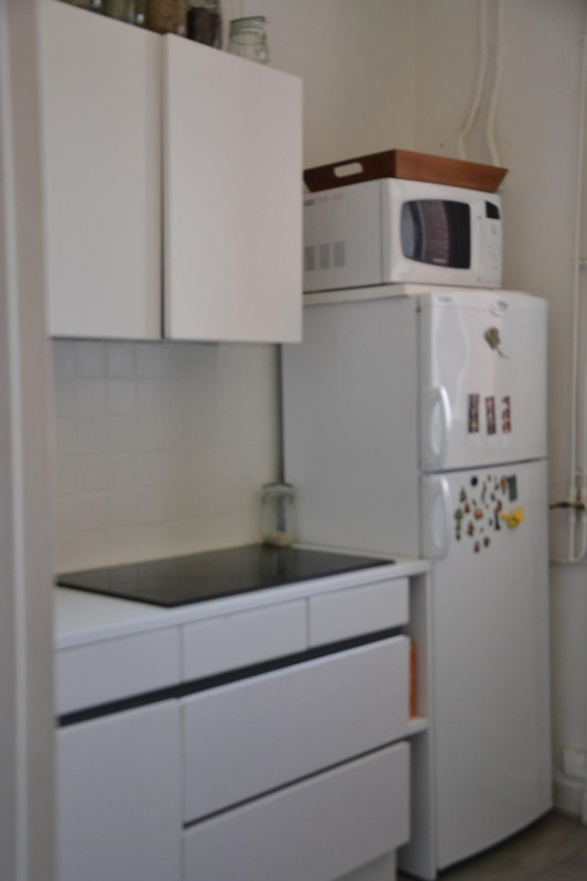 Rental apartment Colombes 1 650€ CC - Picture 4