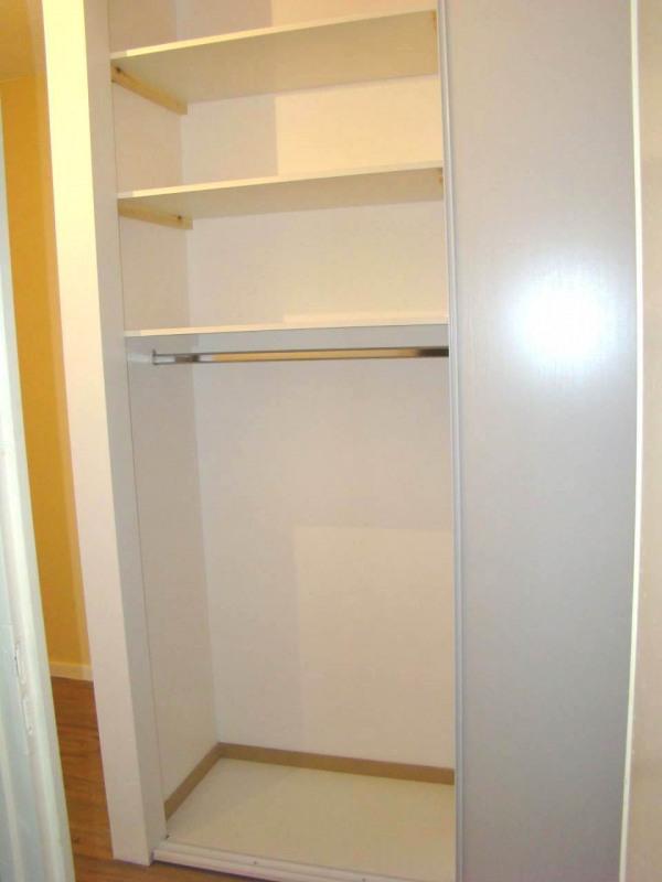 Location appartement Saint-julien-en-genevois 650€ CC - Photo 8