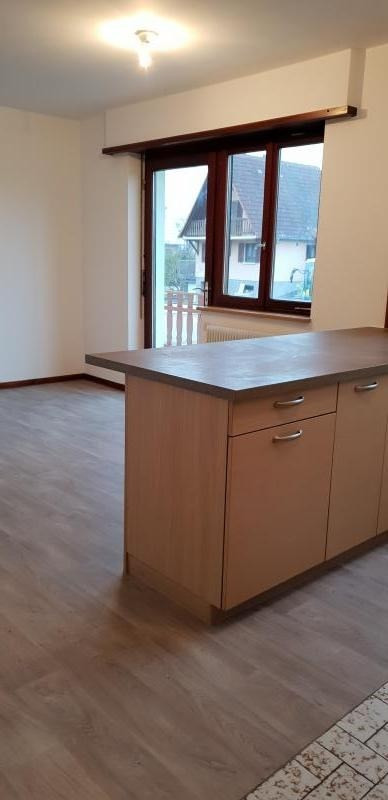 Location maison / villa Baldenheim 790€ CC - Photo 8