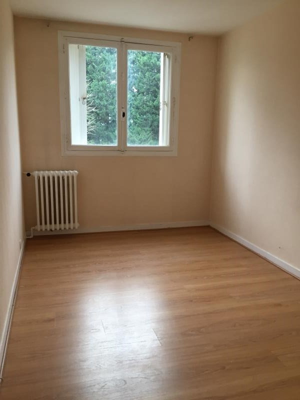 Location appartement Beauvais 640€ CC - Photo 2