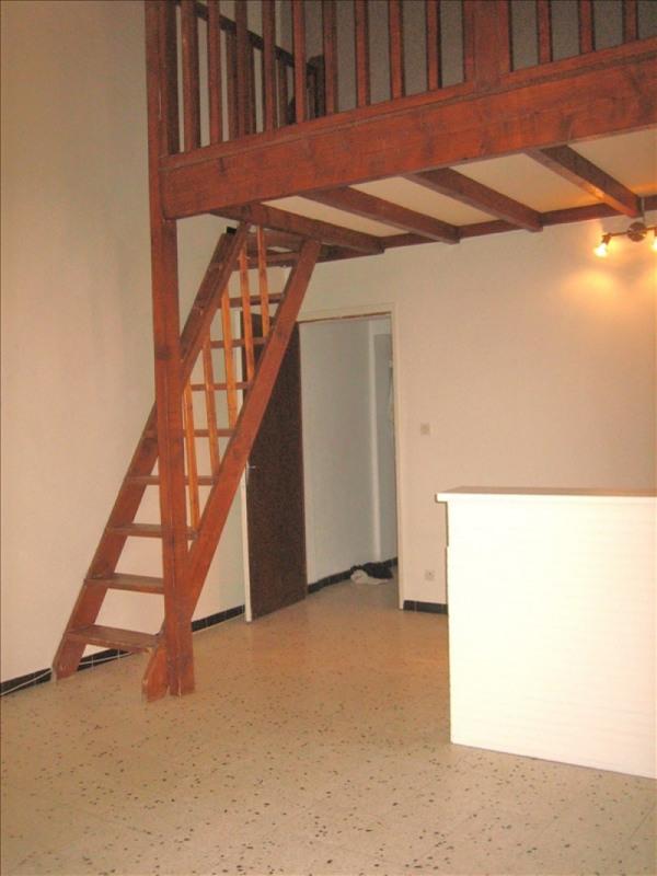 Vente maison / villa Generac 75000€ - Photo 2