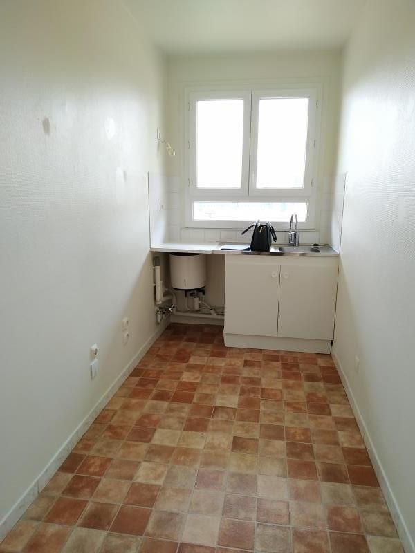 Rental apartment St maur des fosses 799€ CC - Picture 5