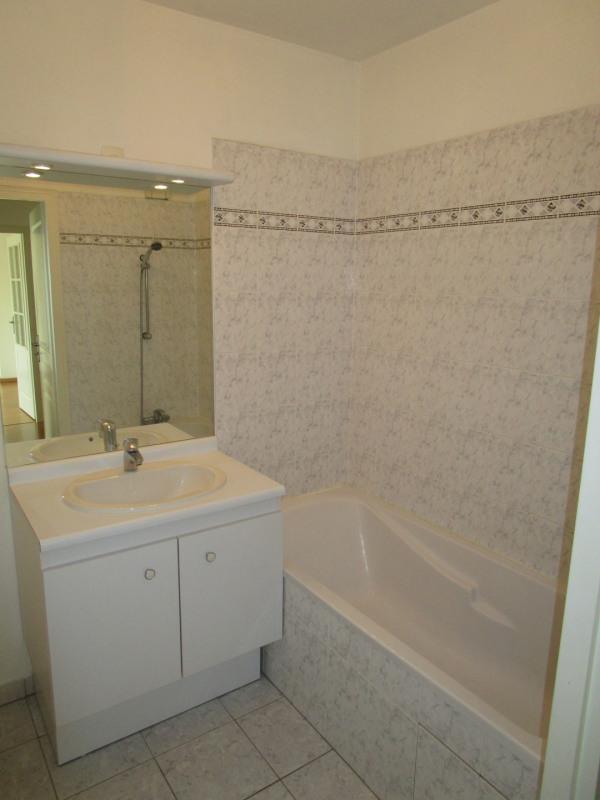 Affitto appartamento Sartrouville 798€ CC - Fotografia 3
