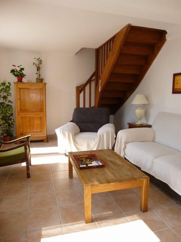 Rental house / villa Caen 890€ CC - Picture 2