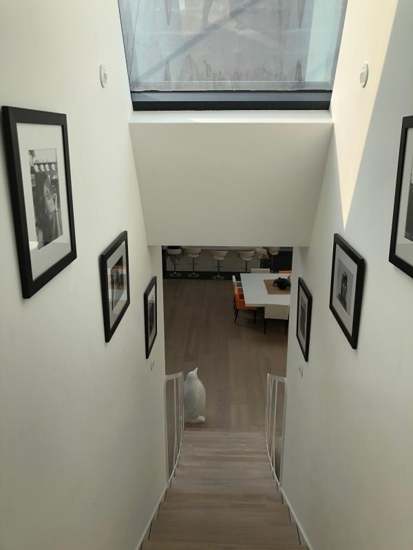 Vente de prestige maison / villa Arras 980000€ - Photo 9