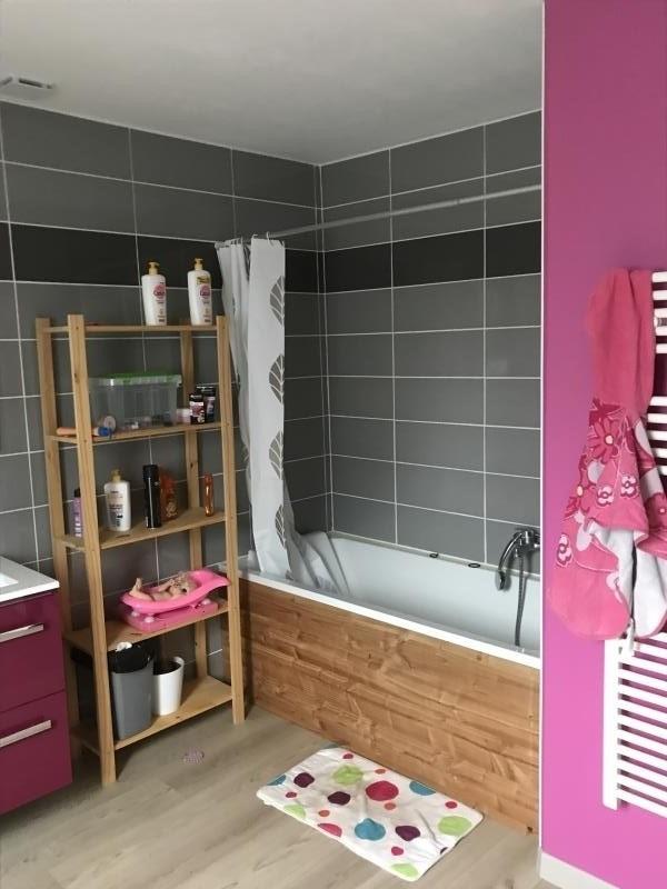 Sale house / villa Laulne 252400€ - Picture 7