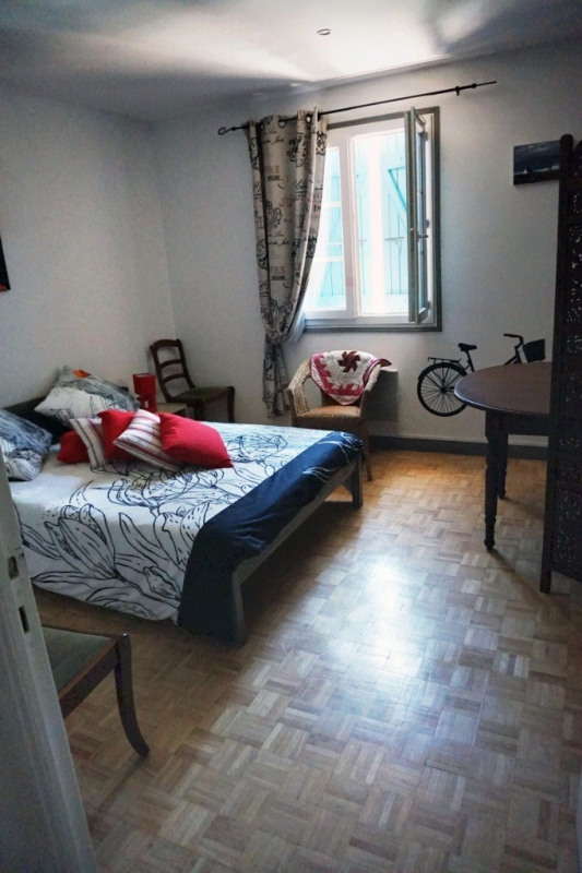 Vente maison / villa Valle-di-mezzana 425000€ - Photo 12