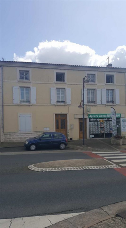 Vente immeuble La creche 231 000€ - Photo 2