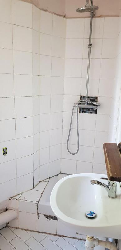 Venta  apartamento Paris 19ème 330000€ - Fotografía 8