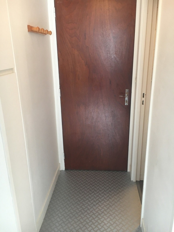 Location appartement Rambouillet 550€ CC - Photo 6