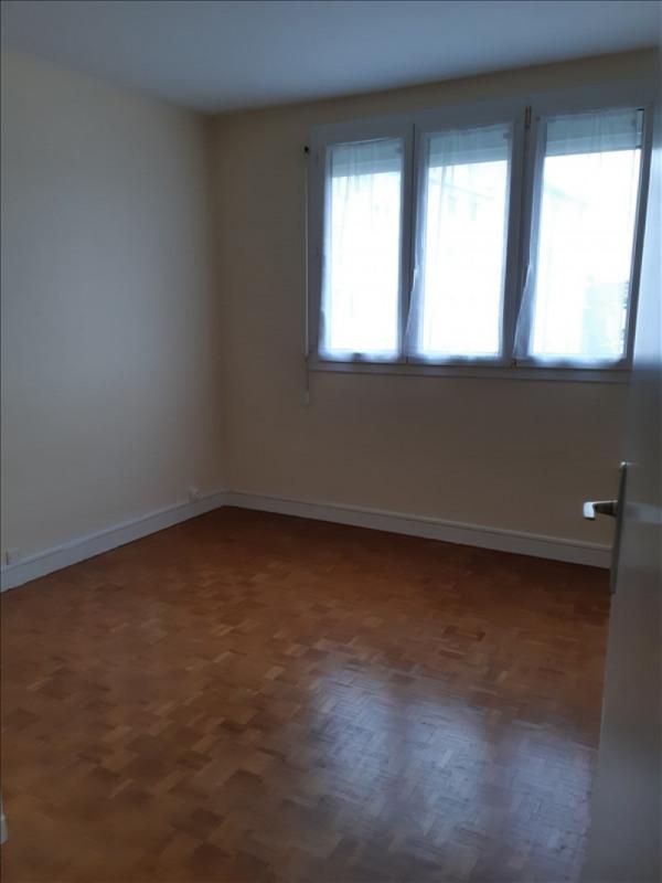 Location appartement St nazaire 515€ CC - Photo 7
