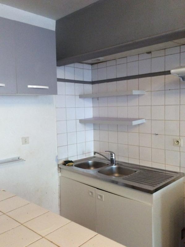 Location appartement Fréjus 555€ CC - Photo 4