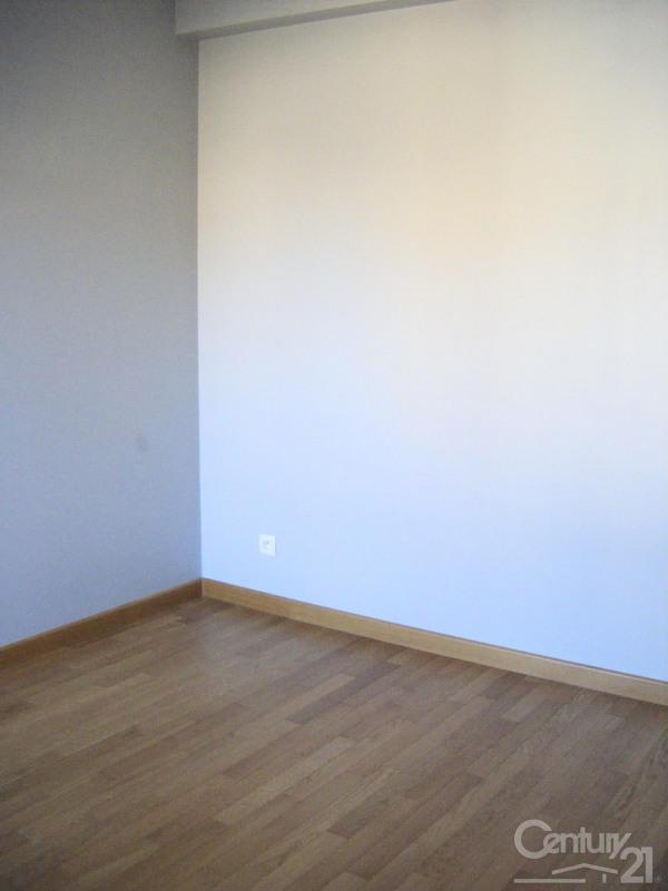 Rental apartment Caen 610€ CC - Picture 5