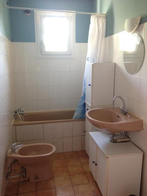 Alquiler  apartamento Bretigny sur orge 697€ CC - Fotografía 5